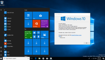 windows-10-redstone-4