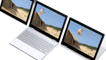 636446202045310783-Pixelbook-Hero-UK