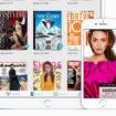 Apple-acquires-Texture-03122018