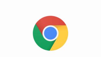 Chrome-Feature-Image-Background-Colour