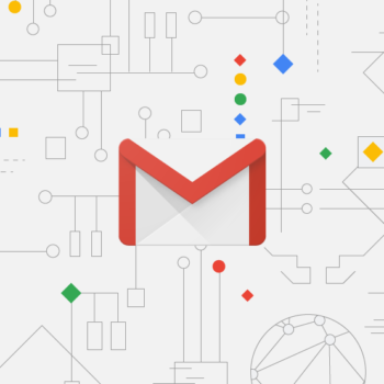 GmailLaunch-03.max-1000×1000