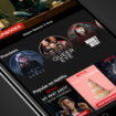 Mobile-previews-blog-image-1