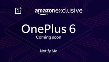 OnePlus-6-Launch