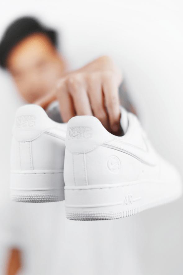 Proposer Propres Enfin Connectées Ses Pourrait Nike Chaussures OxZPIEwnq
