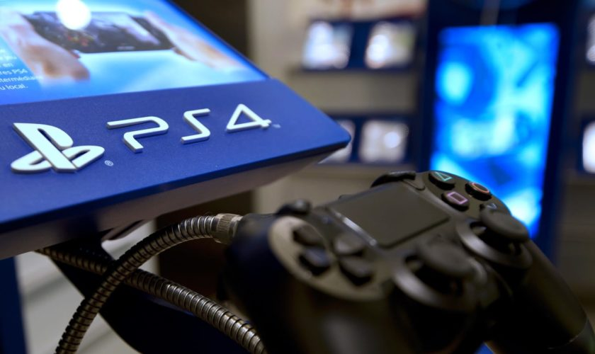 Sony-PlayStation-5-PS5-Games-00