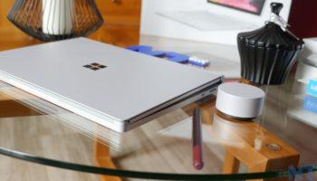 Surface_Book_2_13-5_pouces_24