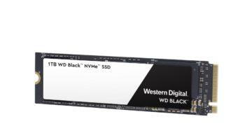 WesternDigitalBlack3Dnand_LeftAngle_1TB_HR