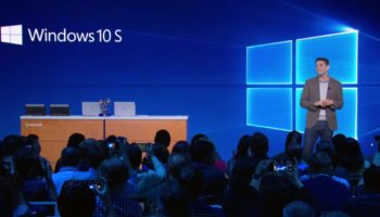 Windows-10-Windows-10-S-quelles-differences