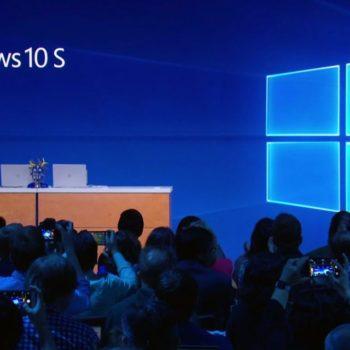 Windows-10-Windows-10-S-quelles-differences