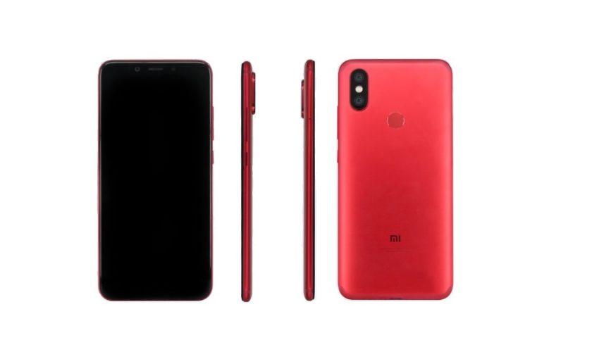 Xiaomi-Mi-6X-Feature-Image-3