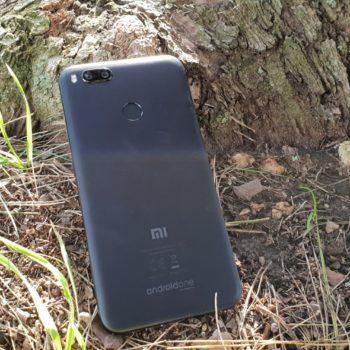 Xiaomi_mi_A1_01