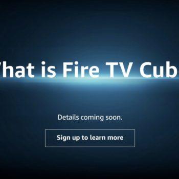 amazon-semble-confirmer-rumeur-fire-tv-cube