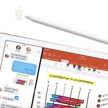 apple-publie-tutoriels-videos-ipad
