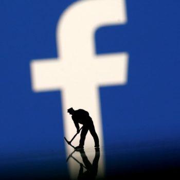 cambridge-analytica-facebook-india