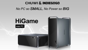 chuwi-higame-apres-tablettes-ordinateurs-portables-le-mini-pc-1