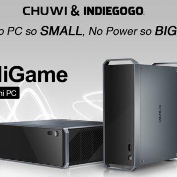 chuwi-higame-apres-tablettes-ordinateurs-portables-le-mini-pc-1