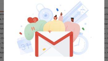 comment-obtenir-nouvelle-mise-a-jour-gmail-1