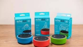 echo-dot-kids-edition-1