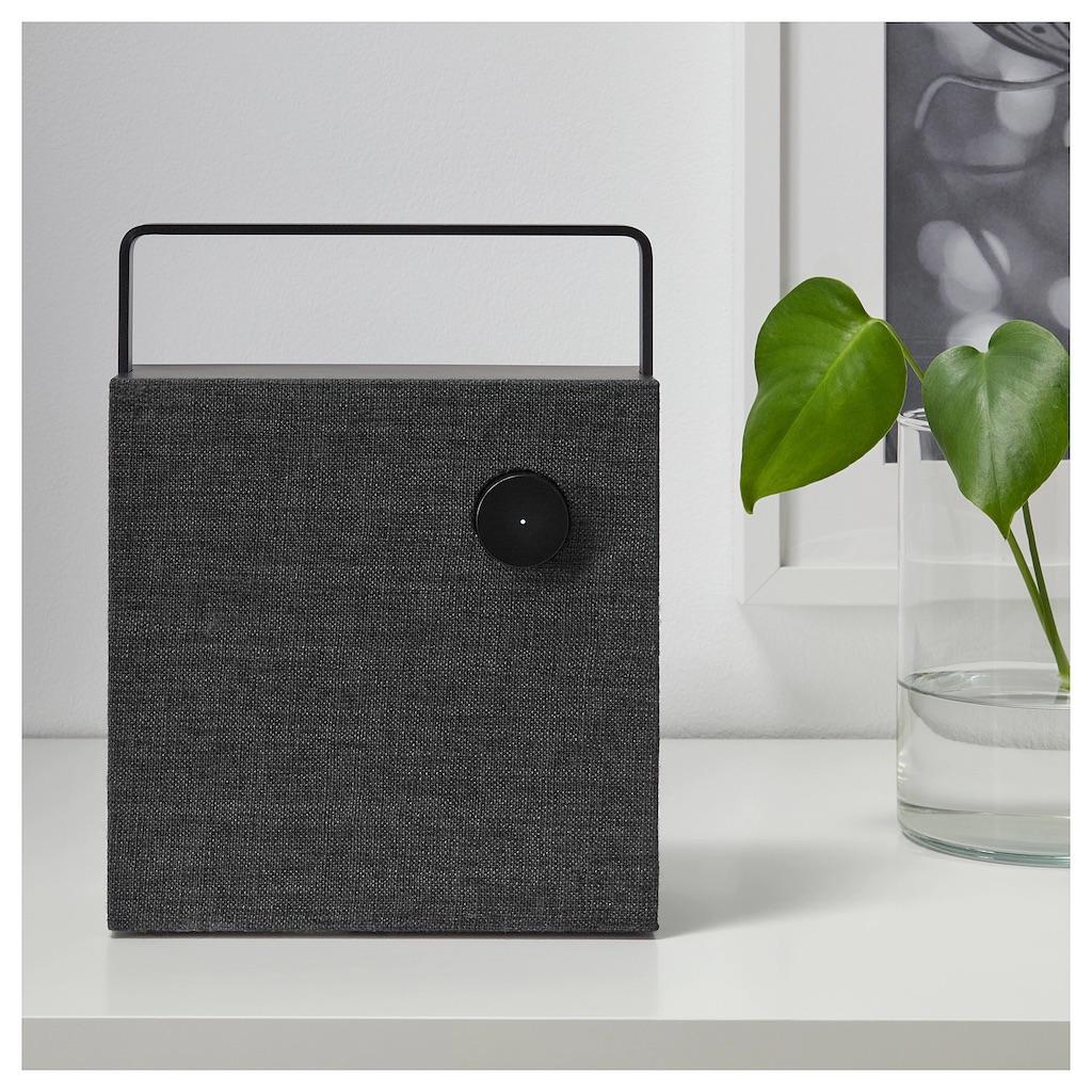 eneby bluetooth speaker black 0566649 pe665051 s5 blognt le blog d di aux nouvelles. Black Bedroom Furniture Sets. Home Design Ideas