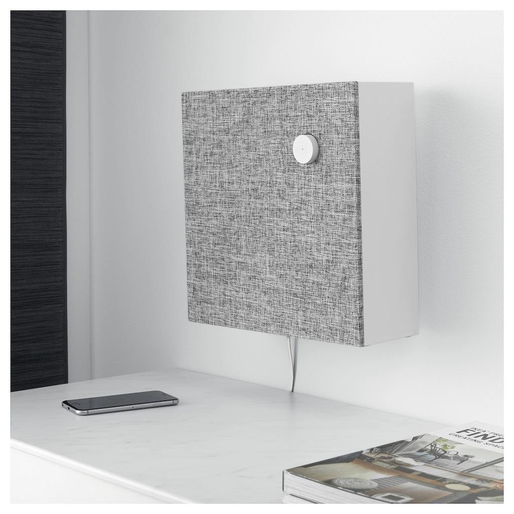 eneby bluetooth speaker white 0620937 pe689801 s5 blognt le blog d di aux nouvelles. Black Bedroom Furniture Sets. Home Design Ideas