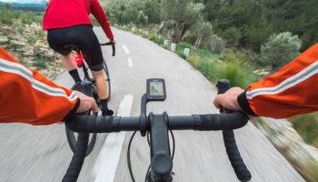 garmin-gps-cycling-computers-3
