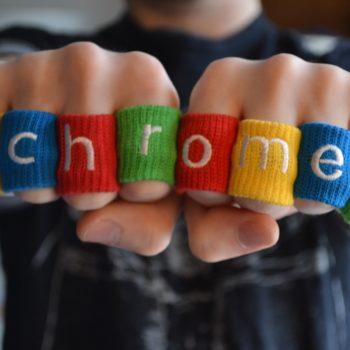 google-chrome-autoplay-videos
