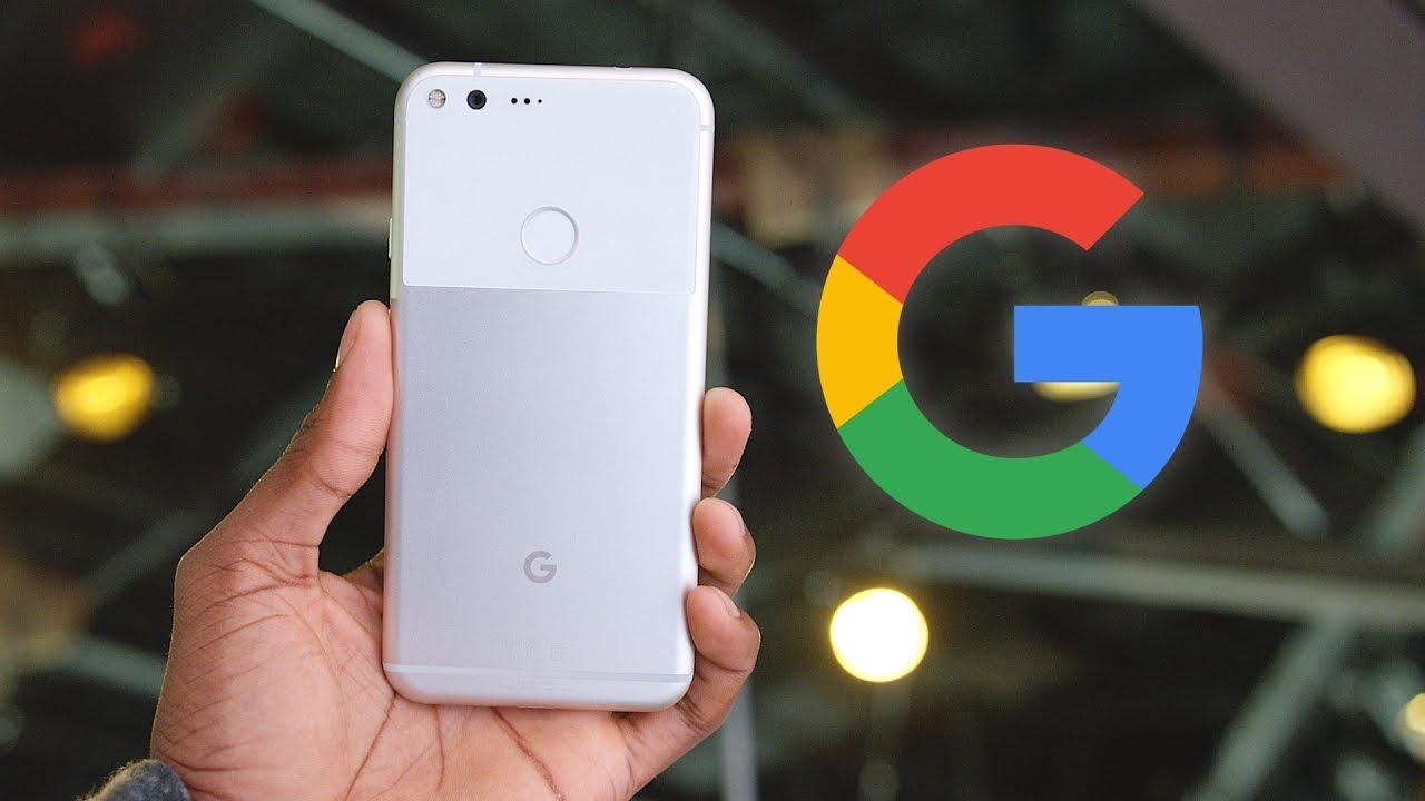Google va supprimer son raccourcisseur d'URL, Googl