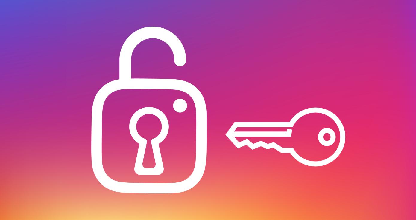 Instagram lance son mode portrait bokeh avec « Focus »