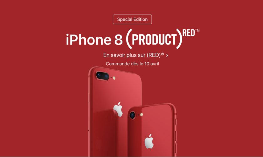 iphone-8-et-iphone-8-plus-edition-limitee-red-devoilee-1