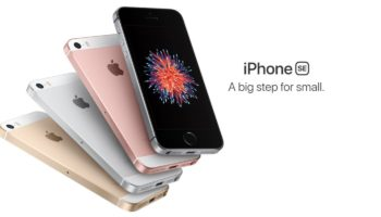iphone-se-all-colors