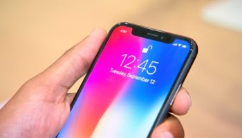 lg-didnt-manufacture-any-oled-screen-phone-iphone-x-so-far