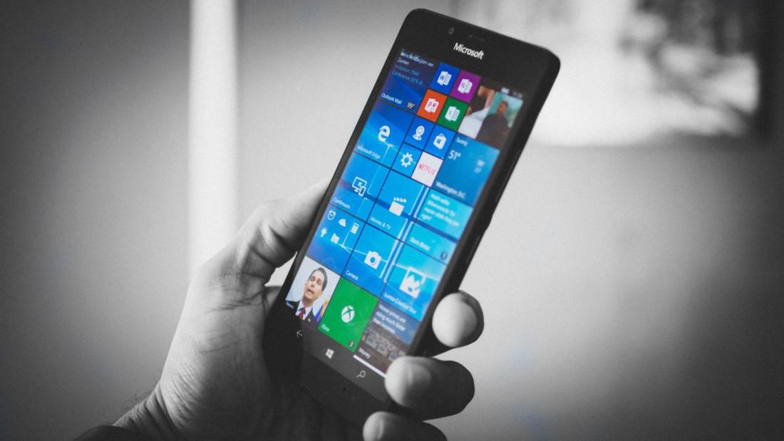 Windows 10 Lean : une édition allégée de l'OS de Microsoft repérée