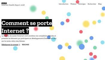 mozilla-internet-health-report-2018