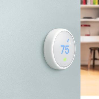nest-thermostat-e