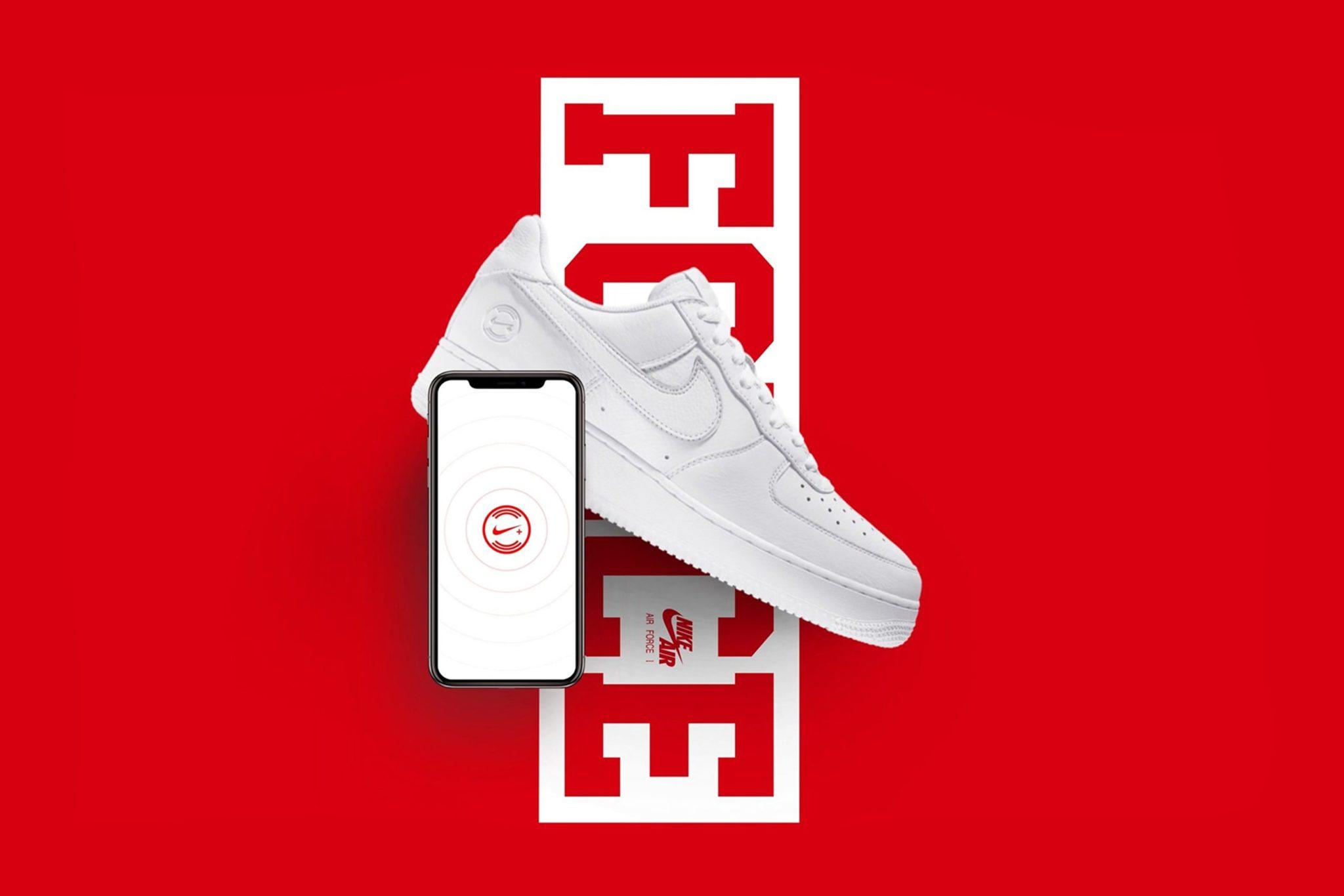 Achats Proposer Propres Pourrait Noël Ses Enfin Nike Chaussures De r714nar