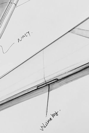 oneplus-6-design-sketch