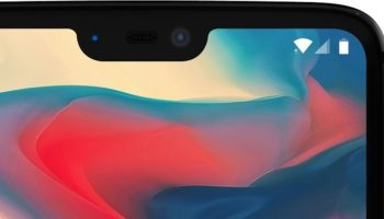 oneplus-6-notch-confirmed-2