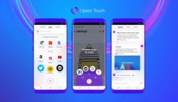 operatouch_3screens-02-indigo