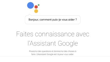 quest-ce-que-google-assistant-et-comment-lutiliser-0