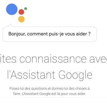 quest-ce-que-google-assistant-et-comment-lutiliser-0