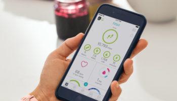 0313-female-health-tracking-blog-hero