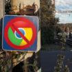 141221-laptops-news-google-chrome-built-in-ad-blocker-imminent-image1-zc1blrwsh4