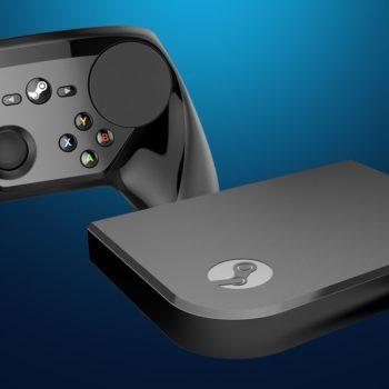 365337-steam-controller-steam-link-gamestop-deal