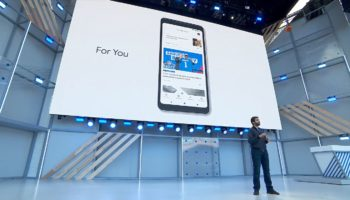 Google-News-redesign