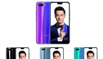 Honor-10-official-image-111-1600×1200