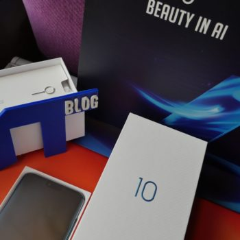 Honor_10_Unboxing_09
