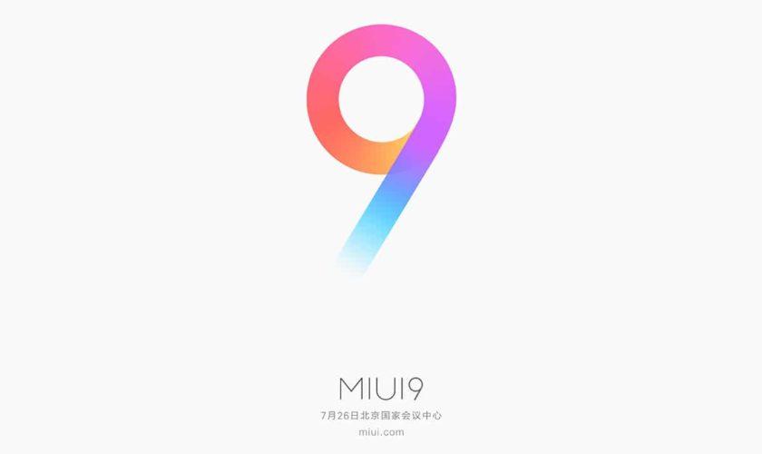 MIUI-9-Header