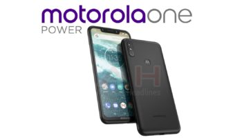 Motorola-One-Power-Android-One-AH-01-1600×900