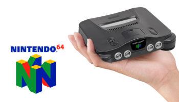 N64-classic