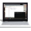 Pixelbook_Android_Terminal.max-1000×1000